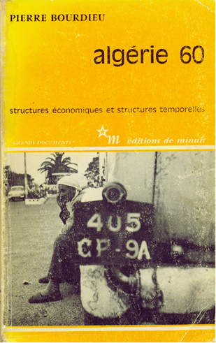 ca_bourdieu_cover_01