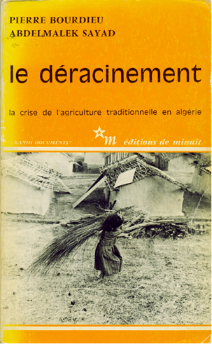 ca_bourdieu_cover_02