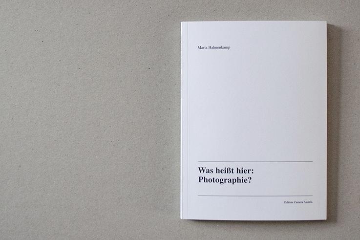 maria hahnenkamp was hei t hier photographie camera austria. Black Bedroom Furniture Sets. Home Design Ideas