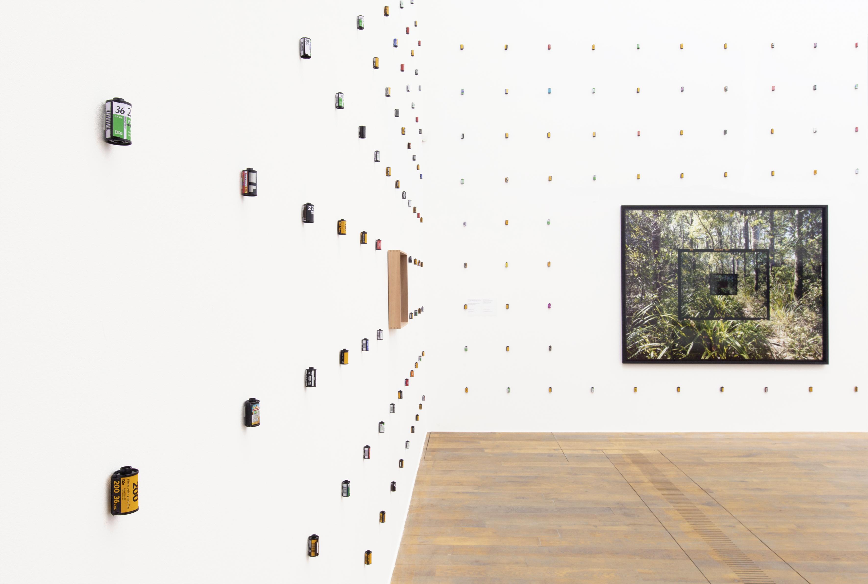 Mladen Bizumic / Sophie Thun Interiors of Photography